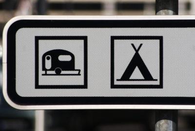 Passer le code de la route en candidat libre