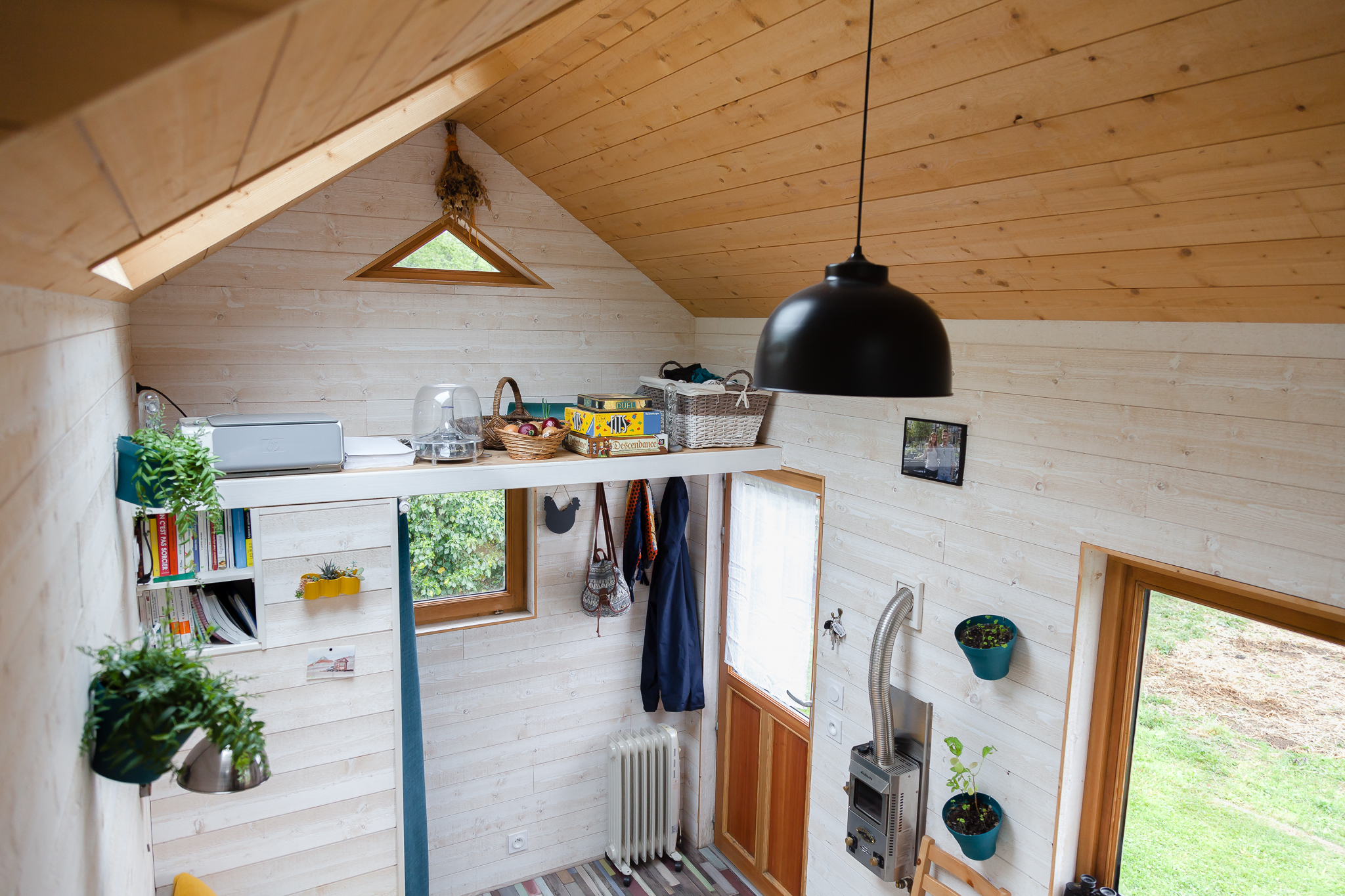 tiny house vendre en savoie collectif tiny house. Black Bedroom Furniture Sets. Home Design Ideas