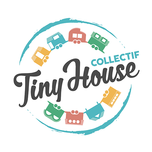 Collectif Tiny House