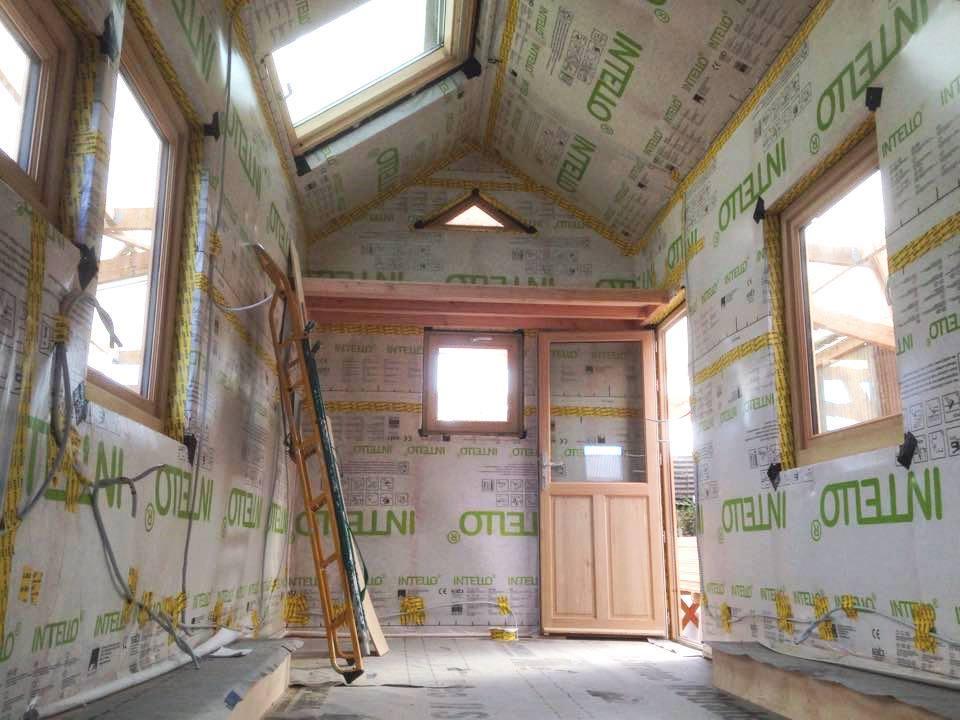 tiny-house-vendre-savoie-construction