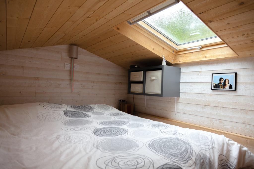 tiny-house-vendre-savoie-chambre