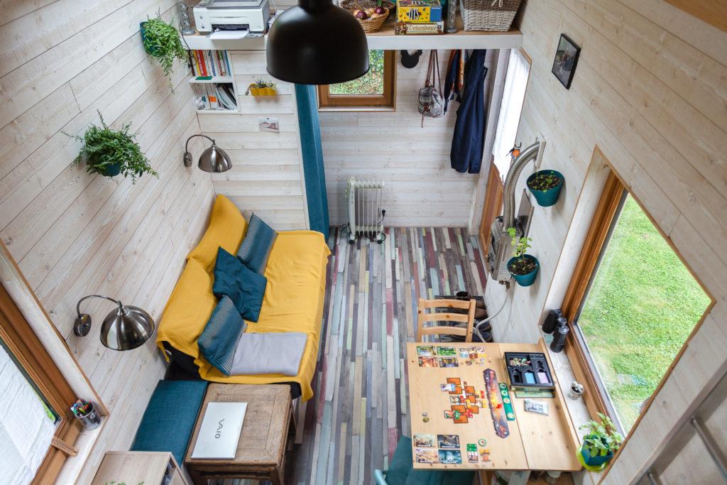 tiny-house-vendre-savoie-salon-1