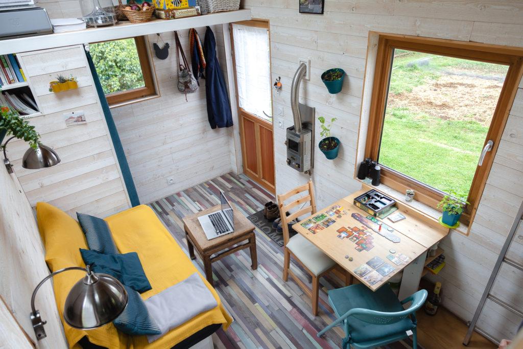tiny-house-vendre-savoie-salon-2