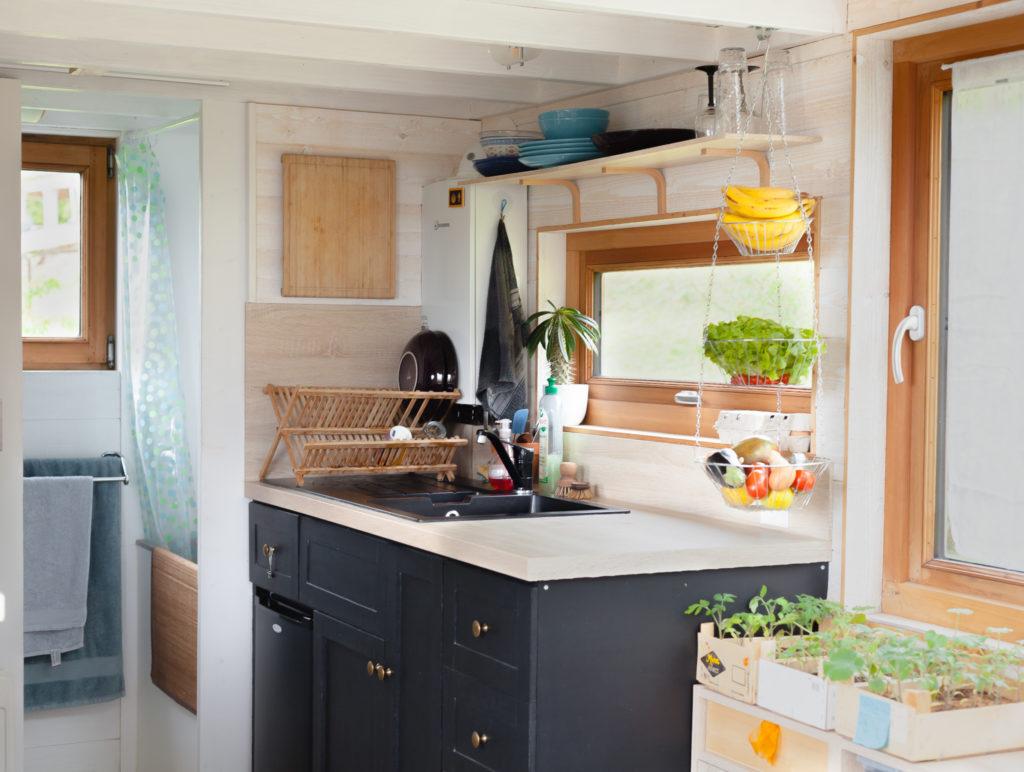 tiny-house-vendre-savoie-cuisine-2