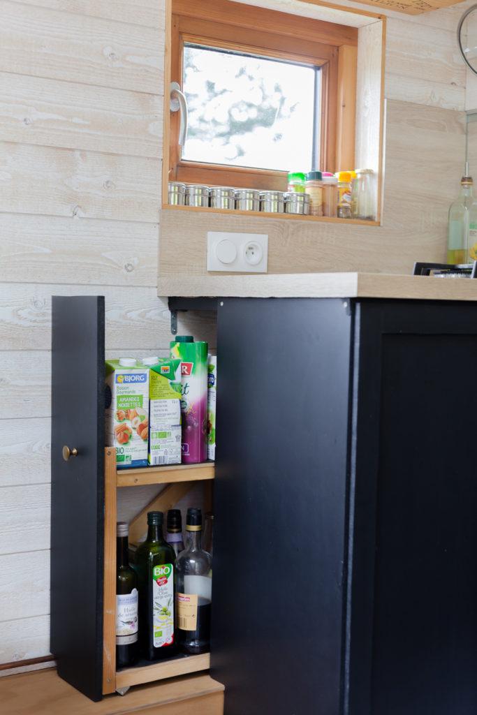 tiny-house-vendre-savoie-cuisine-3