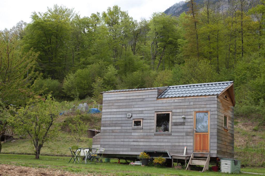 tiny-house-vendre-savoie-extérieur-2