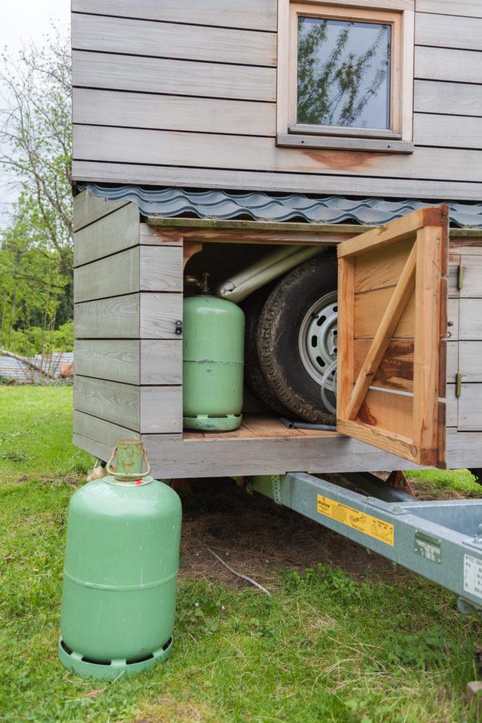 tiny-house-vendre-savoie-extérieur-gaz